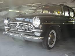 File:1960 Toyota Toyopet Crown Custom (2728347022).jpg - Wikimedia ...