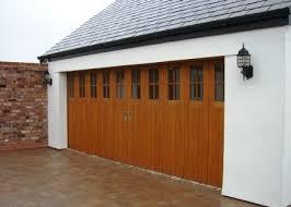 henderson garage doorHenderson Garage Doors Ltd  Garage Door Company in Chester UK