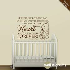 full size of paints abstract winnie the pooh wall stickers south africa with gray sticker