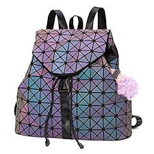 Image result for bags