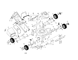 scotts riding lawn mower wiring diagram images pin lawn mower scottslawnmowerparts lawn mower diagram and parts list for