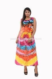 Kurta Top Designs Hippie Indian Bollywood Designer Multi Color Kurta Ladies Top Ethnic Handmade Tunic Casual Dress Buy Bollywood Designer Multi Color Kurta Handmade