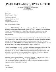 Cover Letter It Unsolicited Application Letter Cover Letter Format