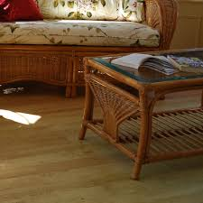caribbean furniture. Conservatory Cane Furniture Caribbean Coffee Table T