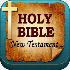 Bible New Testament Old Testament Today's New International Version, holy  bible, text, prayer png | PNGEgg