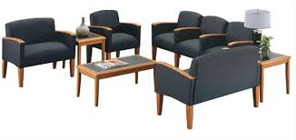 waiting room furniture. Beautiful Waiting Alluring Office Waiting Room Furniture Home  For