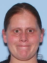 Rhea Claire Hamm - Sex Offender in Flagstaff, AZ 86004 - AZ1736636