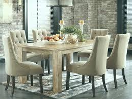 Esszimmerstühle Modernes Design Httpstravelshqcom