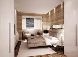 bedroom: White Leather Bedroom Set Wooden Bedroom Furniture Modern ...