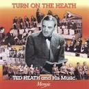 Turn on the Heath! [Memoir]
