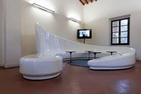 unusual living room furniture. Unique Design Modern Sofa For Decorating Your Stylish Living Room Ideas Unusual Extension Designs Futuristic Furniture