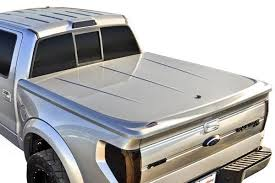 UnderCover LUX Tonneau Cover FREE SHIPPING