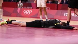 Hier finden sie livestreams und vergangene wettkämpfe, sowie zusammenfassungen und highlights rund um die olympischen spiele in tokio. 2pcq10wayix1dm