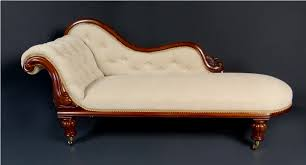 victorian chaise lounge. Elegant Victorian Chaise Lounge The Adorable Of Home Interior Designs G
