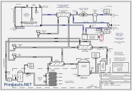 schematic wiring diagram dometic refrigerator wiring diagram local schematic wiring diagram dometic refrigerator wiring diagram dometic rv refrigerator thermostat schematic also dometic duo therm