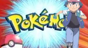 New 'Pokemon' Movie Updates Classic English Theme Song