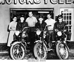 「1959年 - ロックンローラー・バディ・ホリー、リッチー・ヴァレンス、ビッグ・ボッパー」の画像検索結果