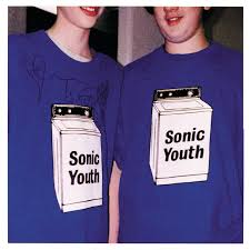 <b>Washing</b> Machine by <b>Sonic Youth</b> on Spotify
