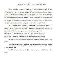 scholarship essay format heading how to write a scholarship essay