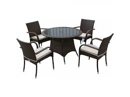 Small Round Rattan Table Small Round Table And Chairs Cool Dinette Set Counter Height With