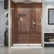 full size of frameless sliding tub door oil rubbed bronze frameless glass shower doors shower door
