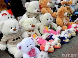 Свинцовые игрушки и кружки с мышьяком какие элементы таблицы  Свинцовые игрушки и кружки с мышьяком какие элементы таблицы Менделеева грызут белорусские дети