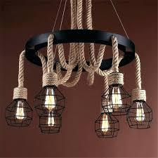 kitchen table lighting unitebuys modern. Pendant Lighting Edison Bulb. Bulb Fixtures Amazing Light Fixture Or Vintage Lights Rope Kitchen Table Unitebuys Modern E