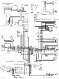 samsung wire harness diagram wiring diagram info samsung wiring diagram wiring diagram samsung wire harness diagram