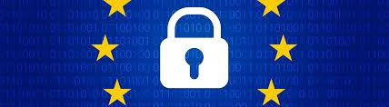 Risultati immagini per privacy gdpr