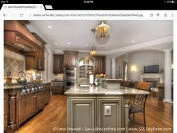 Kitchen Website Design Interior Cool Inspiration