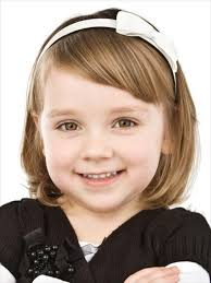 likewise A Line Bob Haircut For Little Girl Hairstyles   Boys and Girls as well 25  best Little girl bangs ideas on Pinterest   Toddler bangs as well  likewise  additionally  additionally Best little girl haircut the bob haircut for little girl   For together with  additionally So cute  This is short hair I'd agree to for my little girl Payton as well  as well 40 ideias de penteados para cabelos de meninas   Girl haircuts. on cute bob haircuts for little