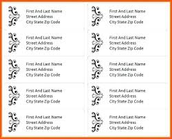 20 Unique Avery Labels For Wedding Invitations Charliequirk Net