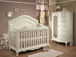 Ba Nursery Furniture Sets Wplace Design Where To Buy Uk
