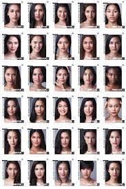 ยินดีกับผู้ผ่านเข้ารอบ 30 คนสุดท้าย Miss... - Thailand Beauty Queen World  Class - Fanpage