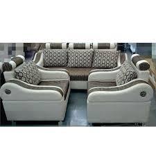 Sofa Set Elephant Sofa Set At Rs 16000 Set Designer Sofa Set Id