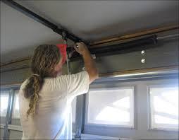 Lowes Garage Door Opener Installation | Swopes Garage