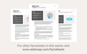 HIV & AIDS Information :: Factsheet Septrin (cotrimoxazole)