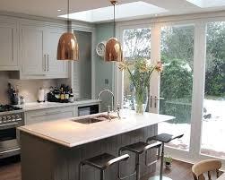 kitchen bar lighting fixtures. Copper Kitchen Lights Lighting Hanging  . Bar Fixtures