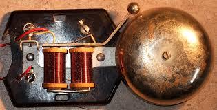 electric bell wikipedia Doorbell Wiring Code Free Download Diagrams Pictures Doorbell Wiring Code Free Download Diagrams Pictures #14 Free Auto Electrical Wiring Diagrams