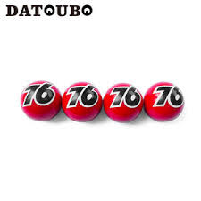 Buy 76 ball online, with <b>free</b> global <b>delivery</b> on AliExpress Mobile