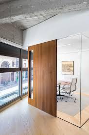 interior door design. Office Doors Designs. Brilliant Glass Wall Partitions For Offices Sliding Gl Door Stickers Interior Design
