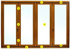 andersen patio door parts new casement windows andersen casement window adjustment awesome of andersen patio door