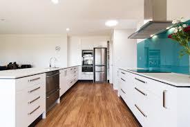 Carole Kitchen Bath Design Carole Deanes Kitchen Renovation Tracy Mcewen Design