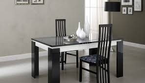 rattan extendable glass chairs round gray argos grey white astonishing extending folding clearance dining table gumtree
