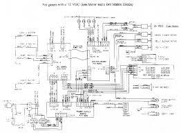 smart industries tech support wiring diagram feed big bertha