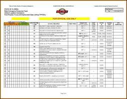 household inventory template. Microsoft Office Inventory Template Household Inventory Spreadsheet