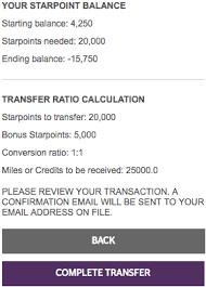 Amtrak Guest Rewards Redemption Chart Pro Tip An Easy Amtrak Guest Rewards Mistake To Make The