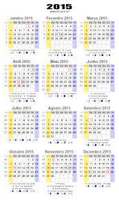 Calendarios Para Imprimir 2015 Calendario 2015 Feriados Related Keywords Suggestions
