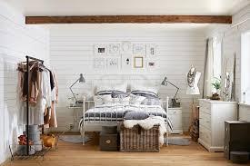 Ikea Schlafzimmer Highboard Fototapete Schlafzimmer Schwarz Weiß