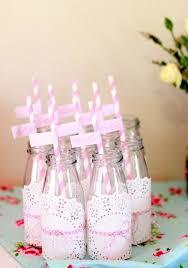 Best 25 Decoracion Baby Shower Niña Ideas On Pinterest  Ideas Ideas Para Un Baby Shower De Nino